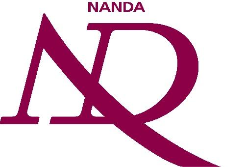 کتاب تشخیص پرستاری ناندا (NANDA)